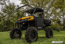 "Load image into Gallery viewer, Can-Am Defender 6"" Portal Gear Lift"