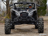 "Can-Am Maverick X3 4"" Portal Gear Lift"