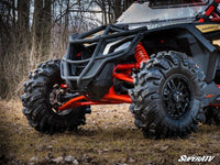 Super ATV Can-Am Maverick X3 High Clearance Front A-Arms