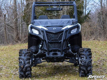 "Load image into Gallery viewer, Can-Am Maverick Trail 4"" Portal Gear Lift"