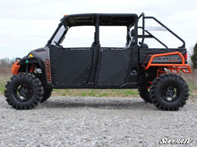 Load image into Gallery viewer, SuperATV Polaris Ranger XP 1000 Doors