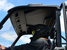 Load image into Gallery viewer, Polaris Ranger XP Plastic Roof