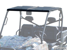 Load image into Gallery viewer, Polaris Ranger Midsize Plastic Roof