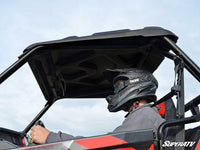 Polaris RZR XP 1000 Plastic Roof