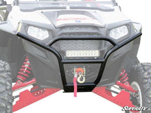Load image into Gallery viewer, Polaris RZR Front Sport Bumper