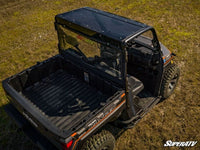 Polaris Ranger XP Tinted Roof