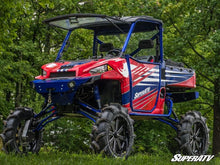 "Load image into Gallery viewer, Polaris Ranger XP 1000 8"" Portal Gear Lift"