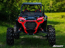 Load image into Gallery viewer, SuperATV Polaris RZR XP 1000 Half Windshield