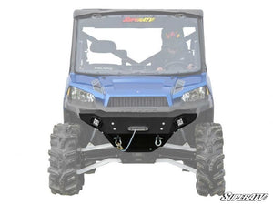 Polaris Ranger Full Size XP 570 Winch Ready Front Bumper