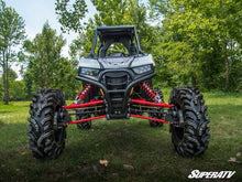 "Load image into Gallery viewer, Polaris RZR RS1 4"" Portal Gear Lift"