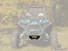 Load image into Gallery viewer, Polaris RZR XP 1000 Winch Mounting Plate