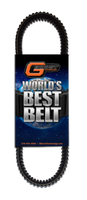 GBoost Technology World's Best Drive Belt - Can Am- WBB383