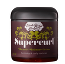 Uncle Funky's Daughter Supercurl Miracle Moisture Creme (8 oz.) - BPolished Beauty Supply