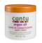 Cantu Argan Oil Leave-In Conditioning Repair Cream 16 oz - BPolished Beauty Supply