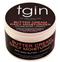 TGIN Butter Cream Daily Moisturizer 12 oz - BPolished Beauty Supply