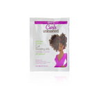 ORS Curls Unleashed Set It Off Curl Boosting/ Jelly 1.75 oz - BPolished Beauty Supply
