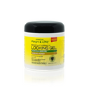 Jamaican Mango & Lime Lock Gel Resistance 16 oz - BPolished Beauty Supply