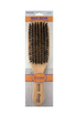 Annie Brush #2160 Medium Wave - BPolished Beauty Supply