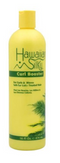 Hawaiin Silky Curl Booster 16 oz - BPolished Beauty Supply