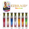 I&I Innocence Spetra EZ Braid Professional (Pre-stretched Braid) - BPolished Beauty Supply
