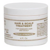 SSG Baby Don't Be Bald Nourish Gold 4 oz