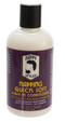 Nappy Styles Napping Quick Soft Leave in Conditioner 8 oz - BPolished Beauty Supply