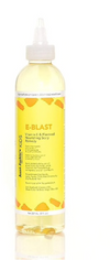Aunt Jackie's Kids E-Blast Vitamin E & Flaxseed Nourishing Scalp Remedy 8 oz