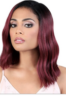 MotownTress Let's Lace Deep Park Lace - LDP Trina - BPolished Beauty Supply