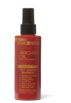 Creme of Nature  W/Argan Perfect 7 7-n-1 Leave in Treatment 4.23 o
