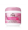 Luster's Pink GroComplex 3000 Hairdress 6 oz
