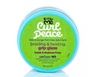 Just for Me Curl Peace Braiding & Twisting Grip Glaze 5.5 oz