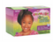 African Pride Dream Kids Olive Miracle Anti-Breakage No-Lye Cream Relaxer System  - Coarse - BPolished Beauty Supply
