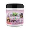Taliah Waajid Kids Soft & Curly For Natural Hair 6 oz