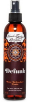 Uncle Funky's Daughter Defunk Hair Refresher Spray 8 oz