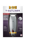 Andis T-Outliner Trimmer #04710