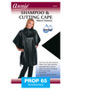 Annie Shampoo & Cutting Cape #3910