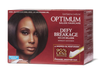 Optimum Care No-Lye Relaxer Kit