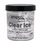 Ampro Pro Styl Clear Ice Gel - BPolished Beauty Supply