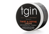 TGIN Twist & Define Cream 12 oz