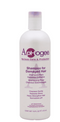 Aphogee  Shampoo for Damaged Hair 16 oz - BPolished Beauty Supply
