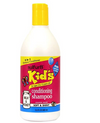 Sulfur8 Kids Conditioning Shampoo 13.5 fl oz