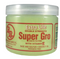 Bronner Brothers Super Gro - Extra Light 6 oz - BPolished Beauty Supply