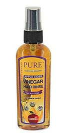 Hollywood ACV Hair Rinse 3 oz - BPolished Beauty Supply