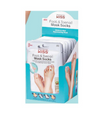 Kiss Foot & Toenail Mask Socks
