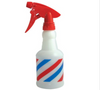 Burmax Soft n Style Barber Spray Bottle 12 oz