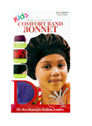Donna Kids Comfort Band Bonnet