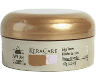 KeraCare Edge Tamer 2.3 oz - BPolished Beauty Supply