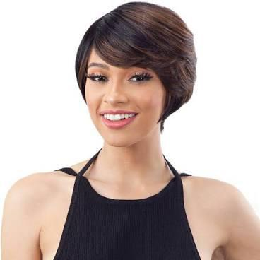 Freetrees Equal Lite Wig 003
