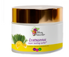 Alikay Naturals Lemongrass Twisting Butter 8 oz