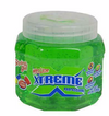 Wetline Styling Gel Green 8.82 oz